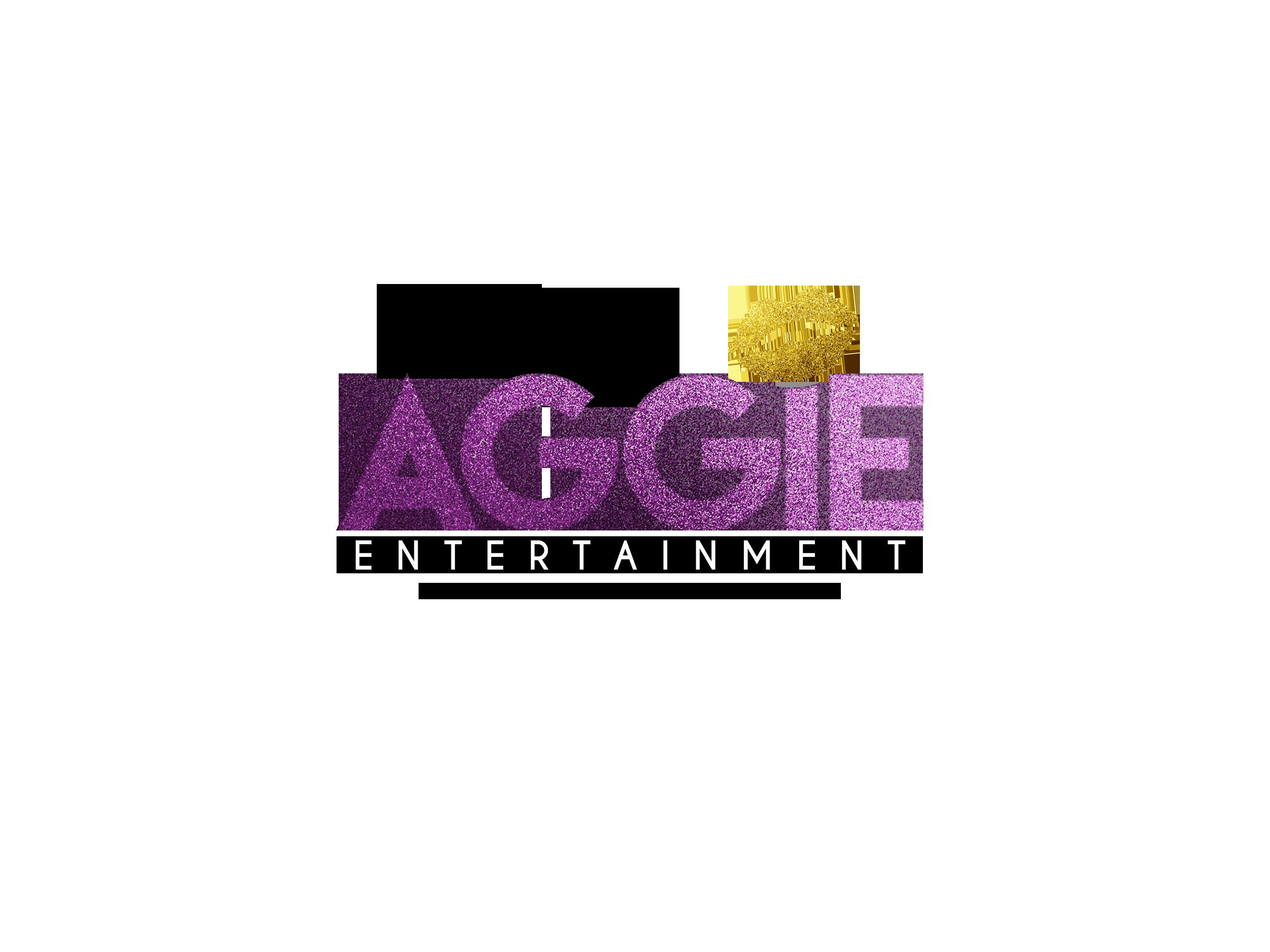 Kiss My Aggie